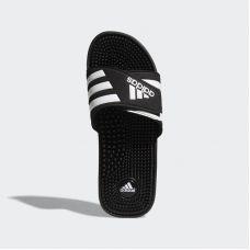 Сланцы Adidas Performance 078260 - С гарантией