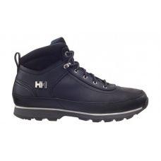Ботинки Helly Hansen Calgary 10874 991 - С гарантией
