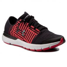 Кроссовки Under Armour SpeedForm Gemini 3 1285652-004 (Оригинал)