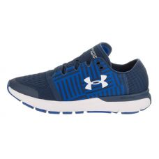 Кроссовки Under Armour SpeedForm Gemini 3 1285652-997 (Оригинал)