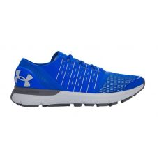 Кроссовки Under Armour Speedform Europa 1285653-907 (Оригинал)