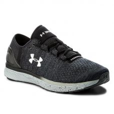 Кроссовки Under Armour Charged Bandit 3 1295725-008 (Оригинал)