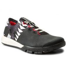 Оригинальные кроссовки Under Armour Charged Ultimate 2.0 Ali 1302752-001 - С гарантией