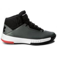 Оригинальные кроссовки Under Armour Lockdown 2 1303265-005 - С гарантией