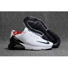 Кроссовки Nike Air Max 270 KPU АО1024-001 (Реплика А+++)