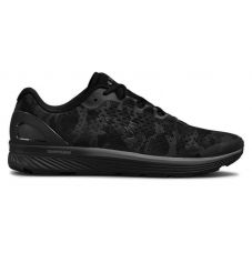Кроссовки Under Armour Ua Charged Bandit 4 Gr 3021643-001 (Оригинал)