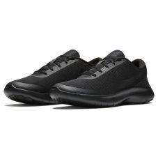 Женские кроссовки Nike Flex Experience RN 7 908996-002 (Оригинал)