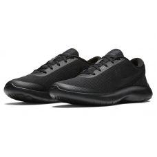 Женские оригинальные кроссовки Nike Flex Experience RN 7 908996-002 - С гарантией