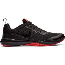 Кроссовки оригинальные Nike Legend 924206 060 - С гарантией