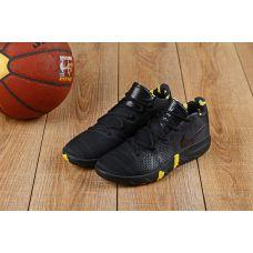 Баскетбольные кроссовки Nike Kyrie Flytrap AJ1946-007 (Реплика А+++)