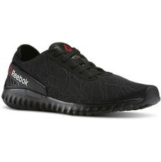 Кроссовки Reebok Twistform 3.0 AR3107 (Оригинал)