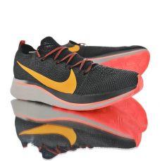 Мужские кроссовки Nike Zoom Fly Flyknit AR4661-068 (Реплика А+++) - С гарантией