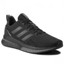 Кроссовки Adidas Questar TND B44799 (Оригинал)