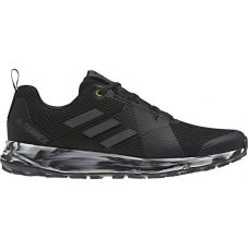 Кроссовки Adidas Terrex Two BC0496 (Оригинал)