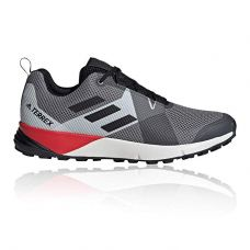 Кроссовки Adidas Terrex Two BC0499 (Оригинал)
