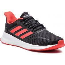 Кроссовки Adidas Runfalcon G28910 (Оригинал)