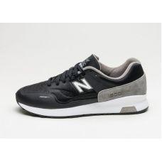 Мужские оригинальные кроссовки New Balance MD1500FG - С гарантией