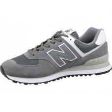 Кроссовки New Balance ML574ESN (Оригинал)