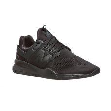 Мужские оригинальные кроссовки New Balance 247 MS247EK - С гарантией
