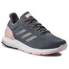 Женские кроссовки Adidas Cosmic 2 B44743 (Оригинал)