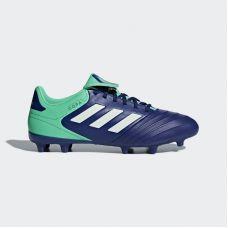 Футбольные бутсы оригинальные Adidas Copa 18.3 FG CP8959 - С гарантией