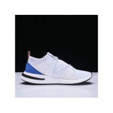 Женские кроссовки Adidas Arkyn Boost (Реплика А+++) DA9605 - С гарантией