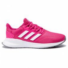 Женские кроссовки Adidas Runfalcon Shoes F36219 (Оригинал)