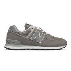 Мужские оригинальные кроссовки New Balance ML574EGG - С гарантией