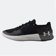 Кроссовки Under Armour Ultimate Speed 3000365-001 (Оригинал)