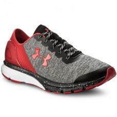 Кроссовки Under Armour Charged Escape 3020004-002 - С гарантией