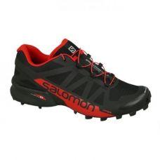Кроссовки Salomon Speeedcross Pro 2  398429 00 - С гарантией