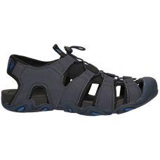 Мужские сандалии 4F H4L18 SAM003 - С гарантией