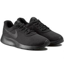 Кроссовки Nike Tanjun 812654 001 (Оригинал)