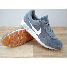 Кроссовки оригинальные Nike Nightgazer 844402-007 - С гарантией