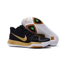 Женские кроссовки Nike Kyrie 3 852417-693 - С гарантией