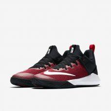 Баскетбольные кроссовки Nike Zoom Shift 897653-601 (Оригинал)