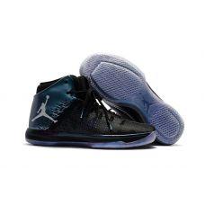 Баскетбольные кроссовки Air Jordan 31 ASW All Star Game 845037-001 - С гарантией