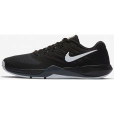 Кроссовки оригинальные Nike Lunar Prime Iron II 908969-001 - С гарантией