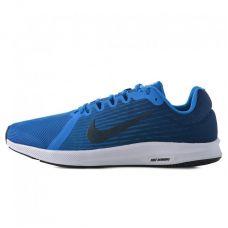 Кроссовки Nike Downshifter 8 908984-401 - С гарантией