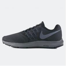 Кроссовки оригинальные Nike Run Swift 908989 010 - С гарантией