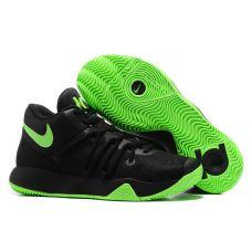 Баскетбольные кроссовки Nike KD 921540-141 - С гарантией