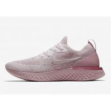 Женские кроссовки Nike Epic React Flyknit A0067-300 - С гарантией
