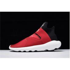 Женские кроссовки Adidas Y-3 Suberou AC7183 (Реплика А+++)