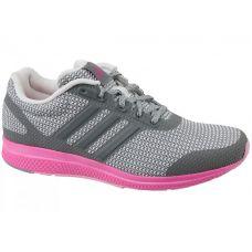 Женские кроссовки Adidas Mana Bounce W AF4116 - C гарантией