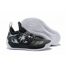 Кроссовки Adidas Harden Vol. 2 Traffic Jam AH2217 - С гарантией