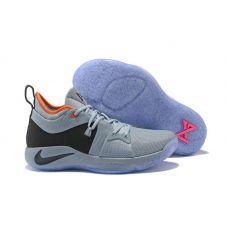 Баскетбольные кроссовки Nike PG 2 All Star AO1750-300 - С гарантией