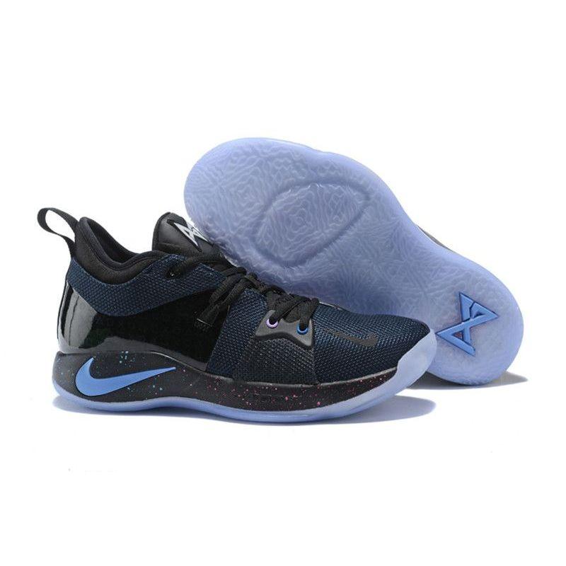 60dee8bb Баскетбольные кроссовки Nike PG 2 PlayStation AO2986-012 - С гарантией
