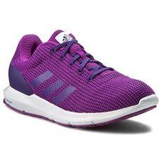 Женские кроссовки Adidas Cosmic W AQ2175 - C гарантией
