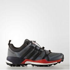 Кроссовки Adidas Terrex BB0941 - С гарантией