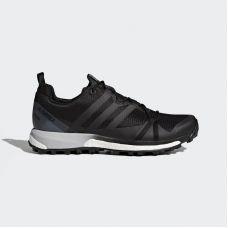 Кроссовки Adidas Terrex BB0953 - С гарантией